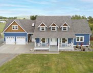 7146 Wallace  Dr, Central Saanich image