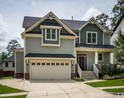 1084 Torrence Drive, Apex image
