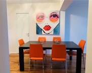 3235 Emmons Avenue Unit 420, Brooklyn image