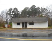 930 E Main Street, Seneca image