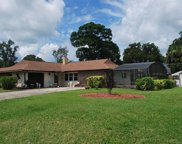 2214 Orange Tree Drive, Edgewater image