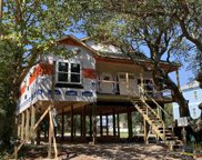 1810 South Perrin Dr., North Myrtle Beach image