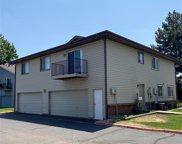3355 S Flower Street Unit 117, Lakewood image