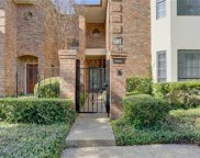 7043 Inwood Road, Dallas image