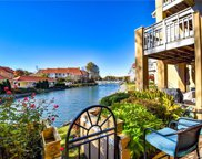 18009  Kings Point Drive Unit #M, Cornelius image