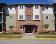 102 Prairie Heights Dr Unit 313, Verona image
