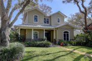 12148 Lillian Avenue, Seminole image