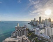848 Brickell Key Dr Unit #4306, Miami image
