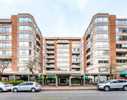 15111 Russell Avenue Unit 305, White Rock image