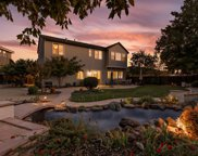 1902  Cowbird Court, Lincoln image