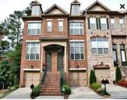 2681 Rivers Edge Drive NE, Brookhaven image