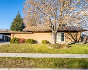 3520 S 6555  W, West Valley City image