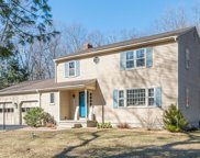 95 Shirley St, Pepperell image
