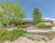 3435 Running Bear Lane, Reno image