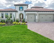 16702 Otterchase Lane, Winter Garden image