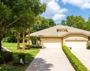 7003 Willow Pine Way, Port Saint Lucie image