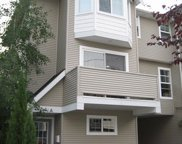 8833 Stone Ave N Unit A, Seattle image