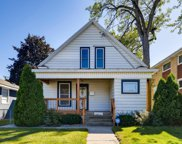 1415 44th Avenue N, Minneapolis image