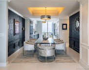 18101 Collins Ave Unit #4802, Sunny Isles Beach image