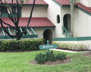 14 Lexington Lane E Unit #C, Palm Beach Gardens image