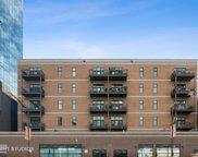 725 N Aberdeen Street Unit #302, Chicago image
