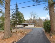 97 Reservation Rd., Andover, Massachusetts image