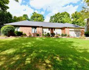 1738 Timber Heights Drive, Carmel image