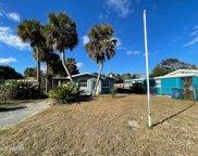 33 Alamanda Drive, Ormond Beach image