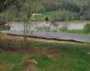 Etsi Trail Lot 21, Vonore image