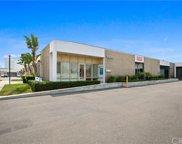 3920     Birch Street, Newport Beach image