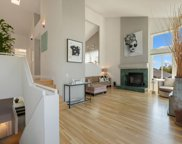 830  Haverford Ave, Pacific Palisades image