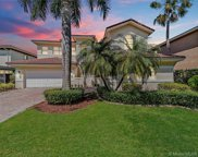 11213 Nw 71st Ter, Doral image