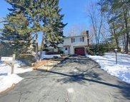 17 Hilltop Ave, Saugus, Massachusetts image