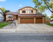 13805 W 66th Place, Arvada image