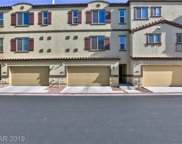 1525 SPICED WINE Avenue Unit #18104, Henderson image