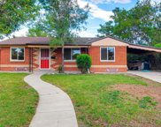 1464 South Carlan Court, Denver image