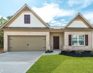 114 Foley Dr Unit 75, Cartersville image