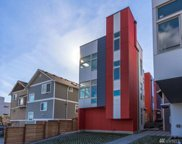 5534 A 15th Ave S, Seattle image