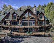 2140-2280 Richardson Lake Rd, Freedom image