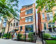 2417 West Cortland Street Unit 3, Chicago image