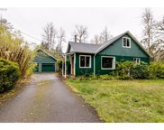 75872 MOSBY CREEK  RD, Cottage Grove image