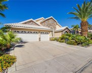 2398 Goldfire Circle, Henderson image
