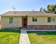 39515     Orchard Street, Cherry Valley image