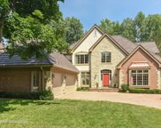 9 Lakeside Lane, North Barrington image