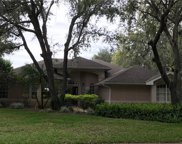 5269 Hammock Circle, St Cloud image