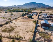 7339 S 169th Way Unit #-, Queen Creek image
