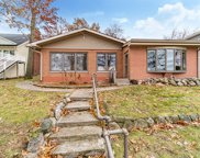 70934 Lakeview Drive, White Pigeon image