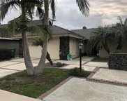 17311 Lido Lane, Huntington Beach image