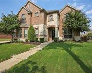 9620 Flatiron Street, Fort Worth image