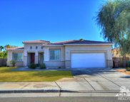 43452 Freesia Place, Indio image